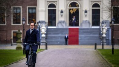 Photo of Rutte weer premier, ondanks val kabinet? De kans is groot